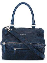 сумка 'Pandora' среднего размера Givenchy
