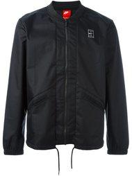 куртка 'Court'  Nike
