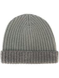 вязаная шапка Eleventy