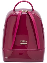 маленький рюкзак 'Candy' Furla