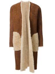 пальто 'As MTN' Astraet