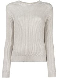 свитер 'Poro'  P.A.R.O.S.H.