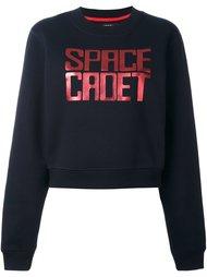 толстовка 'Space Cadet' House Of Holland