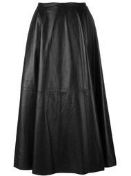 юбка А-образного кроя   Drome