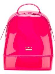 средний рюкзак 'Candy' Furla