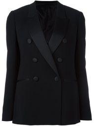 пиджак-смокинг Neil Barrett