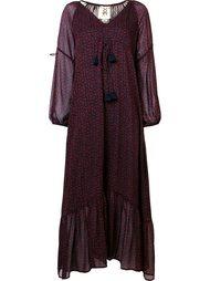 'Nicolette' dress Figue