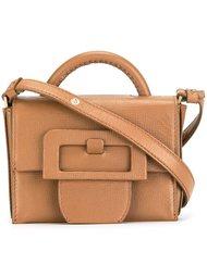 маленькая сумка через плечо Maison Margiela