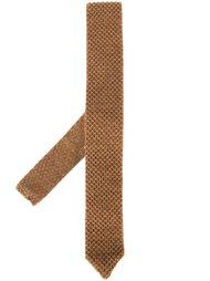 woven neck tie Lardini