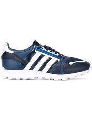 кроссовки 'Racing 1 Adidas