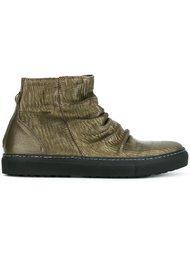 'Brody' sneakers Fiorentini +  Baker