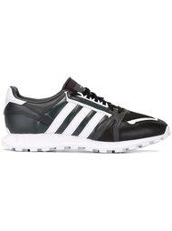 кроссовки 'Racing 1' Adidas