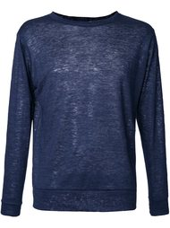 свитер 'S9' Biro