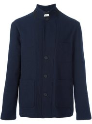 куртка с накладными карманами Hope