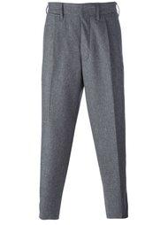 'Tonga' trousers The Gigi