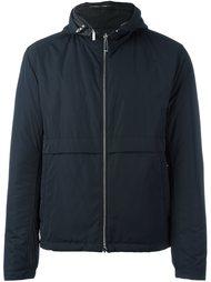 куртка 'Calver' с капюшоном Boss Hugo Boss