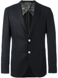 пиджак 'Raye' Boss Hugo Boss