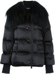 куртка-пуховик 'Rumier' Moncler Grenoble