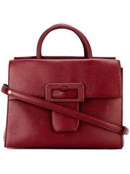 сумка-тоут с пряжкой Maison Margiela