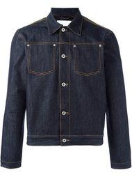 джинсовая куртка 'Renton' Matthew Miller
