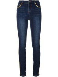 джинсы 'Popular' Ash