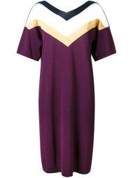 платье 'Triple V'  Roberto Collina