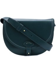 'Icon' saddle bag  Maiyet