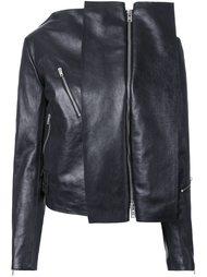 куртка 'Perfecto'  Yang Li
