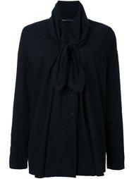блузка с длинными рукавами  Rundholz