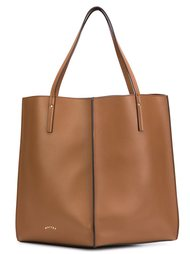 'Sia' medium shopper  Maiyet