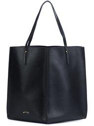 средняя сумка-шоппер 'Sia' Maiyet