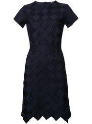 платье 'Woven Front' Assin