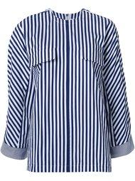 блузка в полоску  Toga