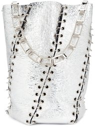средняя сумка на плечо 'Hex' Proenza Schouler