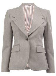 fitted blazer Thom Browne