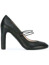 классические туфли  Roberto Del Carlo