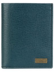 складной бумажник Salvatore Ferragamo