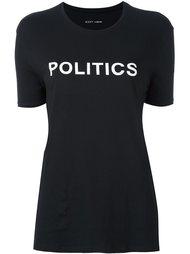 футболка 'Boy'  6397