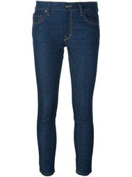джинсы 'Mini Skinny' 6397