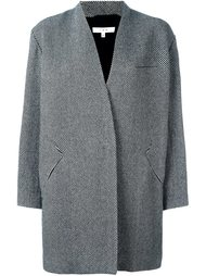 пальто 'Asta'  Iro