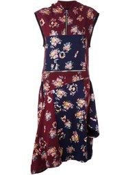 платье 'Mash Up'  Nicopanda