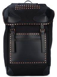 рюкзак 'Rider' с заклепками Givenchy