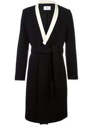 пальто в стиле кимоно Ports 1961