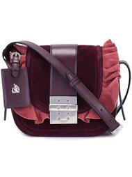 сумка на плечо 'Lala' Lanvin