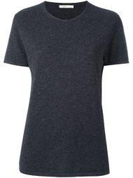 свитер 'Cashmere Boy' 6397