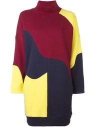 'Zones Sweater' dress Pam Perks And Mini