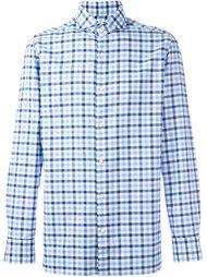 рубашка 'Felice'  Borrelli