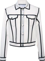 'Jacky' jacket Wanda Nylon