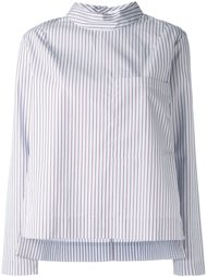 блузка 'Say'  Libertine-Libertine