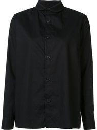 plain shirt  Y's